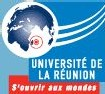 ELECTION A L' UNIVERSITE (C.P.E) LE 14 JUIN