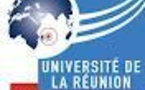 ELECTION RENOUVELLEMENT DES CPE CATEGORIES C ET B A L'UNIVERSITE