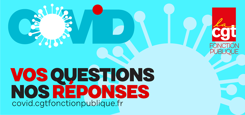 https://covid.cgtfonctionpublique.fr